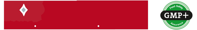 ООО «МК-АГРОТОРГ»